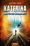 Image of Katerina - Schatten der Vergangenheit