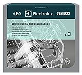 AEG M3DCP200 9029799203 - Sgrassatore per lavastoviglie