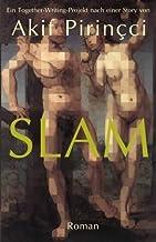 Slam (German Edition)