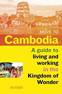 10 Mejor Retire In Cambodia de 2020 – Mejor valorados y revisados