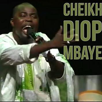 Fi Maskani (Cheikh Diop Mbaaye)