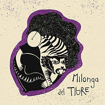 Milonga del tigre