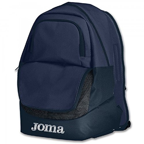Joma Lot de 5 sacs à Dos Diamond II