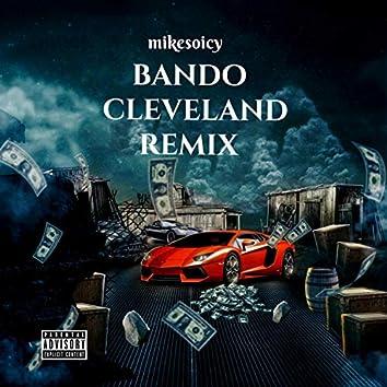 Bando (cleveland Remix)