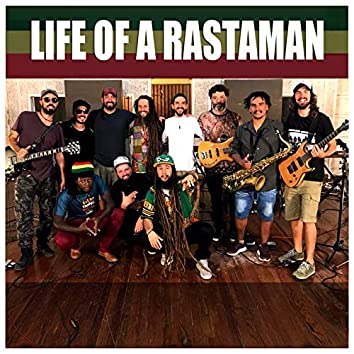 Life of a Rastaman