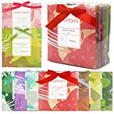 DERDUFT Scented Sachets Bags, Ho...