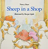 Sheep in a Shop (Sheep in a Jeep)