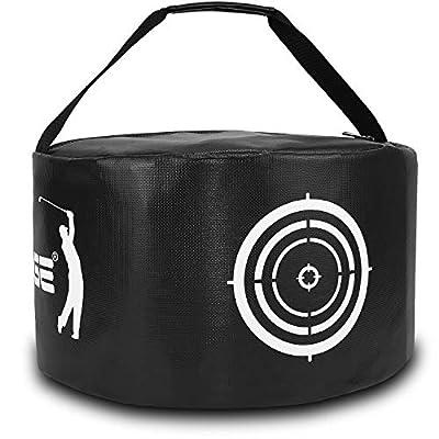 Partage Smash Bag Golf