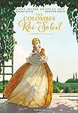 Les Colombes du Roi-Soleil (BD), Tome 2 - Le secret de Louise