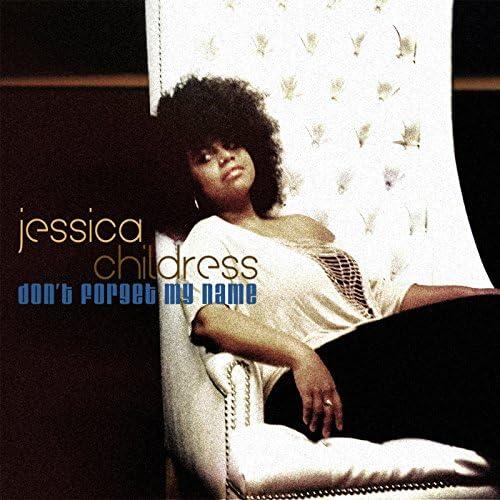 Jessica Childress