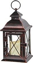 Best antique candle lanterns sale Reviews