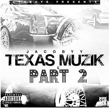 Texas Musik Pt2