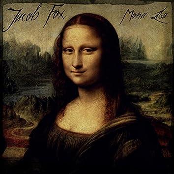 Mona Lisa (When the World Comes Down)