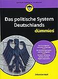 Das politische System Deutschlands für Dummies