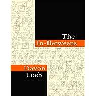 The In-Betweens