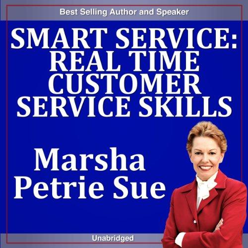 Smart Service cover art