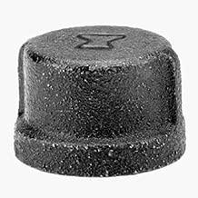 Best 2 inch threaded cap Reviews