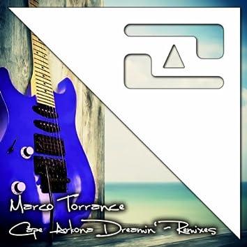 Cape Arkona Dreamin' (Remixes)