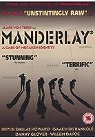 マンダーレイ[DVD]