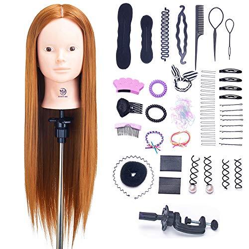 - Kostümen Mit Bunten Haaren
