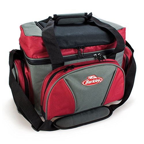 Berkley System Bag Taschen