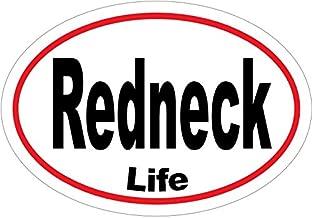 Best redneck bumper sticker quotes Reviews