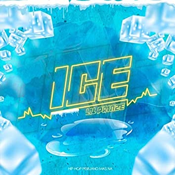 Ice (feat. Lil Prinze)