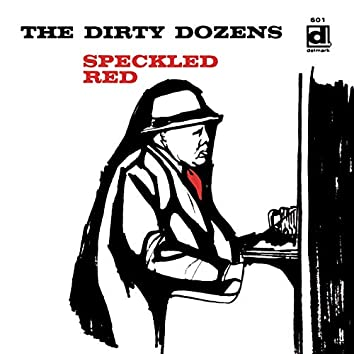 The Dirty Dozens