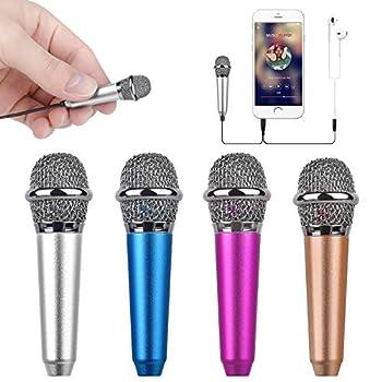 Best mini microphone Reviews