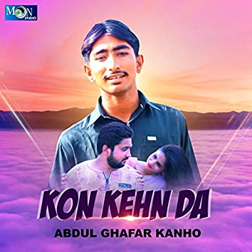 Kon Kehn Da - Single
