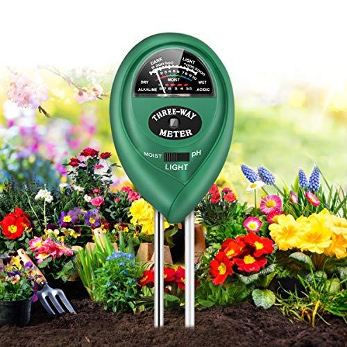 See the TOP 10 Best<br>Indoor Garden Kit With Light