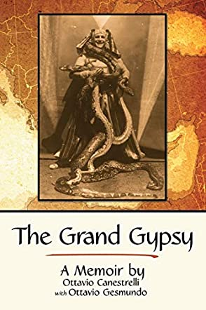 The Grand Gypsy