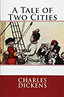 A Tale of Two Cities: 1859 Edition