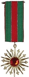 Amazon.es: medallas militares - Disfraces y accesorios: Juguetes y ...