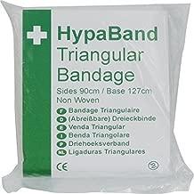 HypaBand Triangular Bandage, Pack of 6