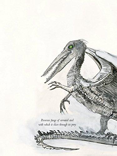 Image de recherche de vignette - 5 pour  Fantastic Beasts and Where to Find Them: Illustrated edition (172 JEUNESSE) (English Edition)