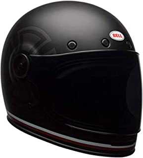 Capacete Bell Helmets Bullitt Independent Preto 59