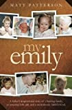 FREE KINDLE BOOK: My Emily