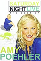 Saturday Night Live: the Best of Amy Poehler [DVD] [Import]
