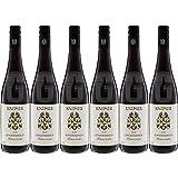 Johannishof Cuvee Weingut Knipser 13% 0,75l (Paket 6x0,75l)