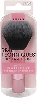 Real Techniques by Sam and Nic Mini Multitask Brush