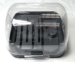 range disque kenwood fpm800 fpm810 KW714802