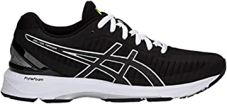 ASICS Womens Mens T868N-8845 Gel-ds Trainer 23