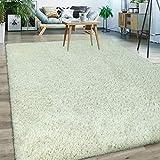 Material: 100 % Polyester Florhöhe: 50 mm / Gewicht: 2250 g/qm² Nachhaltige Herstellung Robust / Pflegeleicht
