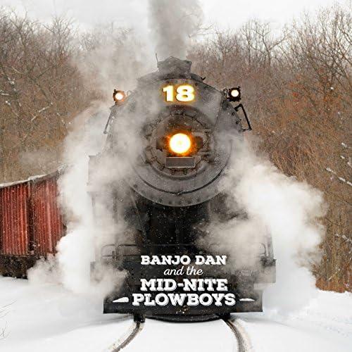 Banjo Dan and the Mid-Nite Plowboys