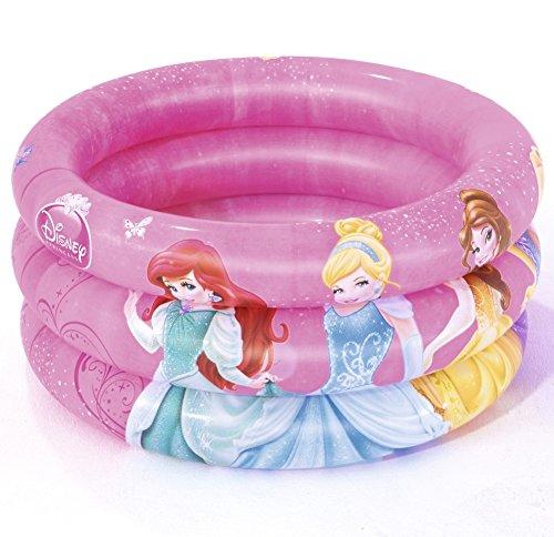 Disney PRINCESS Baby Pool, Planschbecken