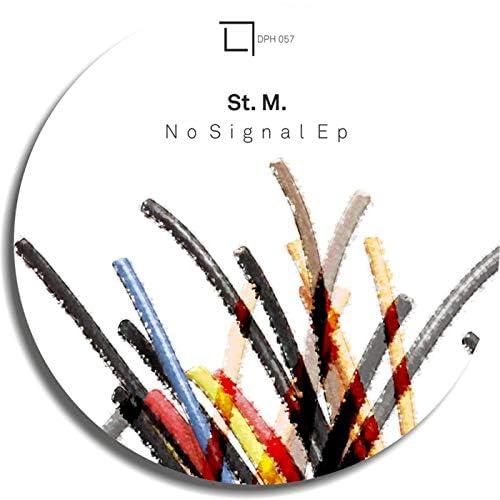 St.M.