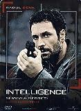 Intelligence - Servizi & segreti(metal box)