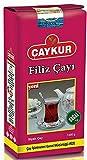 CAYKUR-FILIZ AUTHENTIC Té Negro Turco 1kg