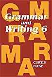 Grammar & Writing 6th Grade Complete Homeschool Kit 2nd Ed.
